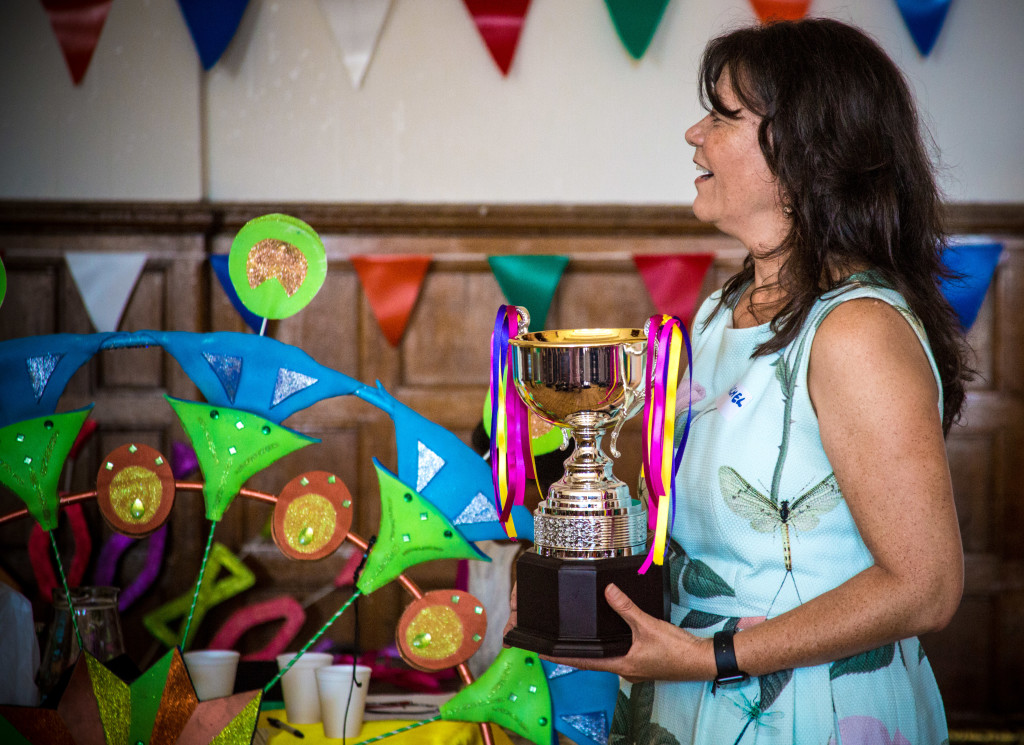 CTC 2016 Prize Giving Nicky Newman-84